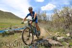 Soldier-Hollow-Intermountain-Cup-5-2-2015-IMG_0218