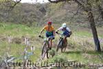 Soldier-Hollow-Intermountain-Cup-5-2-2015-IMG_0221