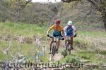 Soldier-Hollow-Intermountain-Cup-5-2-2015-IMG_0222