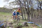 Soldier-Hollow-Intermountain-Cup-5-2-2015-IMG_0227