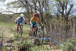 Soldier-Hollow-Intermountain-Cup-5-2-2015-IMG_0228