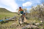 Soldier-Hollow-Intermountain-Cup-5-2-2015-IMG_0232