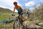 Soldier-Hollow-Intermountain-Cup-5-2-2015-IMG_0233