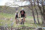 Soldier-Hollow-Intermountain-Cup-5-2-2015-IMG_0236