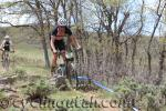 Soldier-Hollow-Intermountain-Cup-5-2-2015-IMG_0238