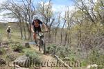 Soldier-Hollow-Intermountain-Cup-5-2-2015-IMG_0239