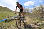 Soldier-Hollow-Intermountain-Cup-5-2-2015-IMG_0241