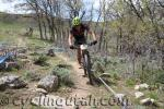 Soldier-Hollow-Intermountain-Cup-5-2-2015-IMG_0247