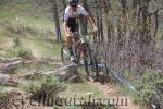 Soldier-Hollow-Intermountain-Cup-5-2-2015-IMG_0248