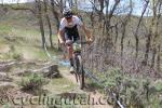 Soldier-Hollow-Intermountain-Cup-5-2-2015-IMG_0249