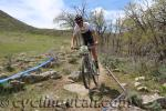 Soldier-Hollow-Intermountain-Cup-5-2-2015-IMG_0250