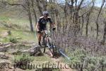 Soldier-Hollow-Intermountain-Cup-5-2-2015-IMG_0251
