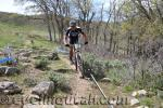 Soldier-Hollow-Intermountain-Cup-5-2-2015-IMG_0252