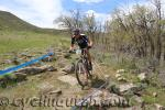 Soldier-Hollow-Intermountain-Cup-5-2-2015-IMG_0253