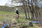 Soldier-Hollow-Intermountain-Cup-5-2-2015-IMG_0254