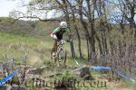 Soldier-Hollow-Intermountain-Cup-5-2-2015-IMG_0255