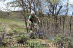 Soldier-Hollow-Intermountain-Cup-5-2-2015-IMG_0256