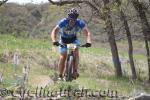 Soldier-Hollow-Intermountain-Cup-5-2-2015-IMG_0259