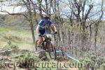 Soldier-Hollow-Intermountain-Cup-5-2-2015-IMG_0260