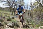 Soldier-Hollow-Intermountain-Cup-5-2-2015-IMG_0261