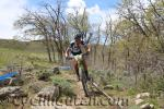 Soldier-Hollow-Intermountain-Cup-5-2-2015-IMG_0263