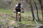 Soldier-Hollow-Intermountain-Cup-5-2-2015-IMG_0266
