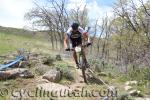 Soldier-Hollow-Intermountain-Cup-5-2-2015-IMG_0269