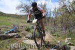 Soldier-Hollow-Intermountain-Cup-5-2-2015-IMG_0270