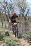Soldier-Hollow-Intermountain-Cup-5-2-2015-IMG_0276
