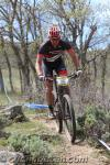 Soldier-Hollow-Intermountain-Cup-5-2-2015-IMG_0277