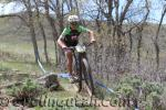 Soldier-Hollow-Intermountain-Cup-5-2-2015-IMG_0278