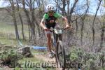 Soldier-Hollow-Intermountain-Cup-5-2-2015-IMG_0279