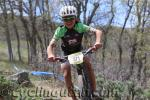 Soldier-Hollow-Intermountain-Cup-5-2-2015-IMG_0280