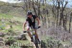 Soldier-Hollow-Intermountain-Cup-5-2-2015-IMG_0284