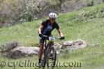 Soldier-Hollow-Intermountain-Cup-5-2-2015-IMG_0287