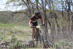 Soldier-Hollow-Intermountain-Cup-5-2-2015-IMG_0293