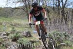 Soldier-Hollow-Intermountain-Cup-5-2-2015-IMG_0294