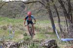Soldier-Hollow-Intermountain-Cup-5-2-2015-IMG_0295