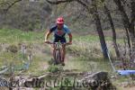 Soldier-Hollow-Intermountain-Cup-5-2-2015-IMG_0296