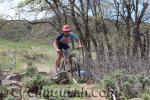 Soldier-Hollow-Intermountain-Cup-5-2-2015-IMG_0297