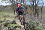 Soldier-Hollow-Intermountain-Cup-5-2-2015-IMG_0298
