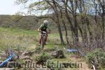 Soldier-Hollow-Intermountain-Cup-5-2-2015-IMG_0300