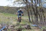 Soldier-Hollow-Intermountain-Cup-5-2-2015-IMG_0303