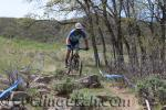 Soldier-Hollow-Intermountain-Cup-5-2-2015-IMG_0304