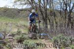 Soldier-Hollow-Intermountain-Cup-5-2-2015-IMG_0305