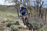 Soldier-Hollow-Intermountain-Cup-5-2-2015-IMG_0306