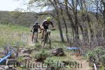 Soldier-Hollow-Intermountain-Cup-5-2-2015-IMG_0308