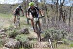 Soldier-Hollow-Intermountain-Cup-5-2-2015-IMG_0310
