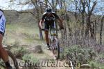 Soldier-Hollow-Intermountain-Cup-5-2-2015-IMG_0311