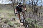 Soldier-Hollow-Intermountain-Cup-5-2-2015-IMG_0312